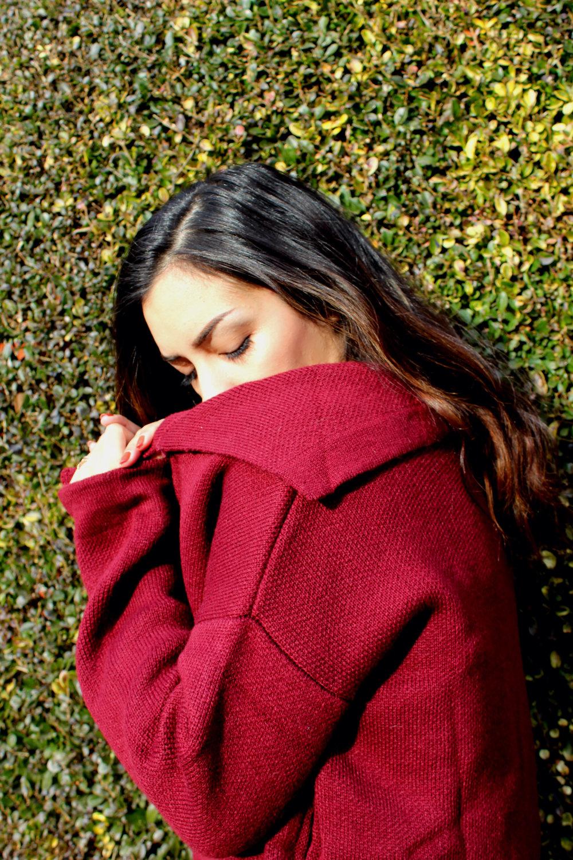 sweater19.jpg