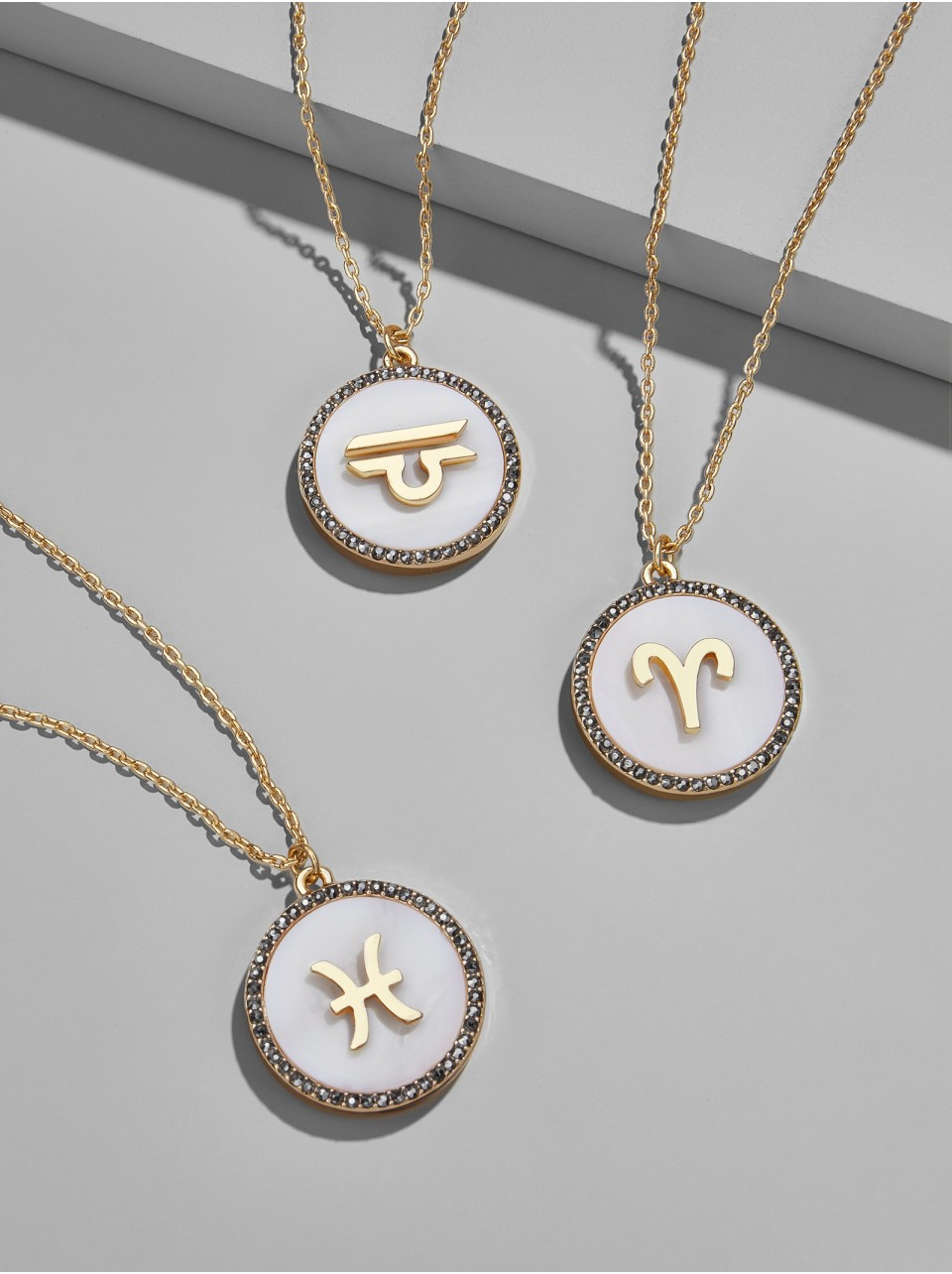 Zodiac_Necklace.jpg