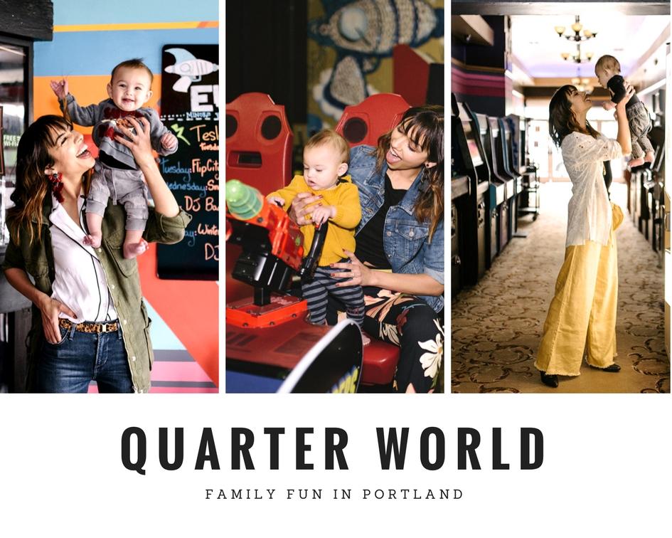 Quarter_World_Portland_Oregon.jpg