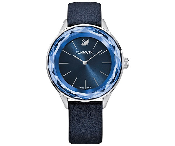 Swarovski-Octea-Nova-Watch-Leather-strap-Blue-Silver-tone-5295349-W600.jpg