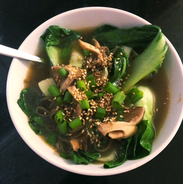healthy-vegan-asian-soup.JPG