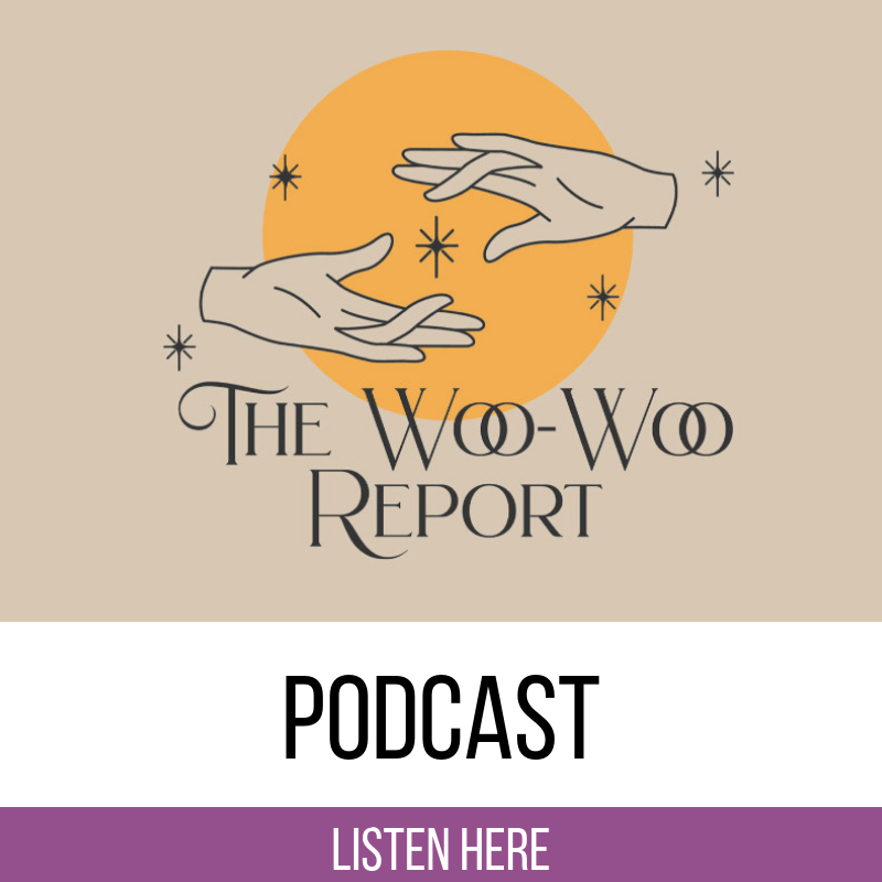 The_Woo_Woo_Report_Podcast.PNG