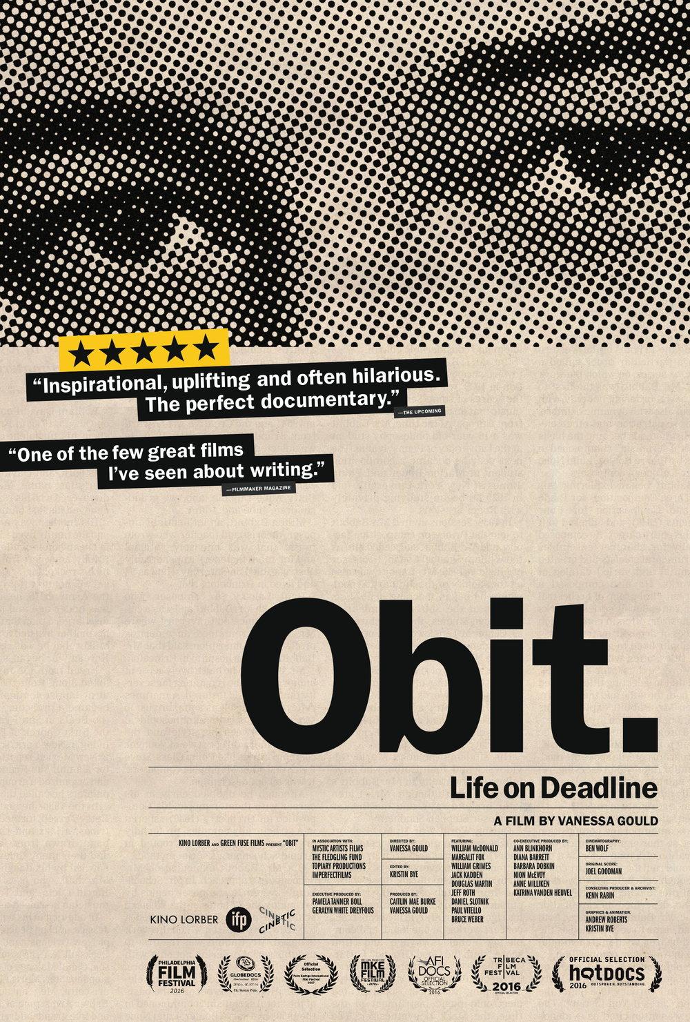 Obit_Poster_Final_forweb.jpg