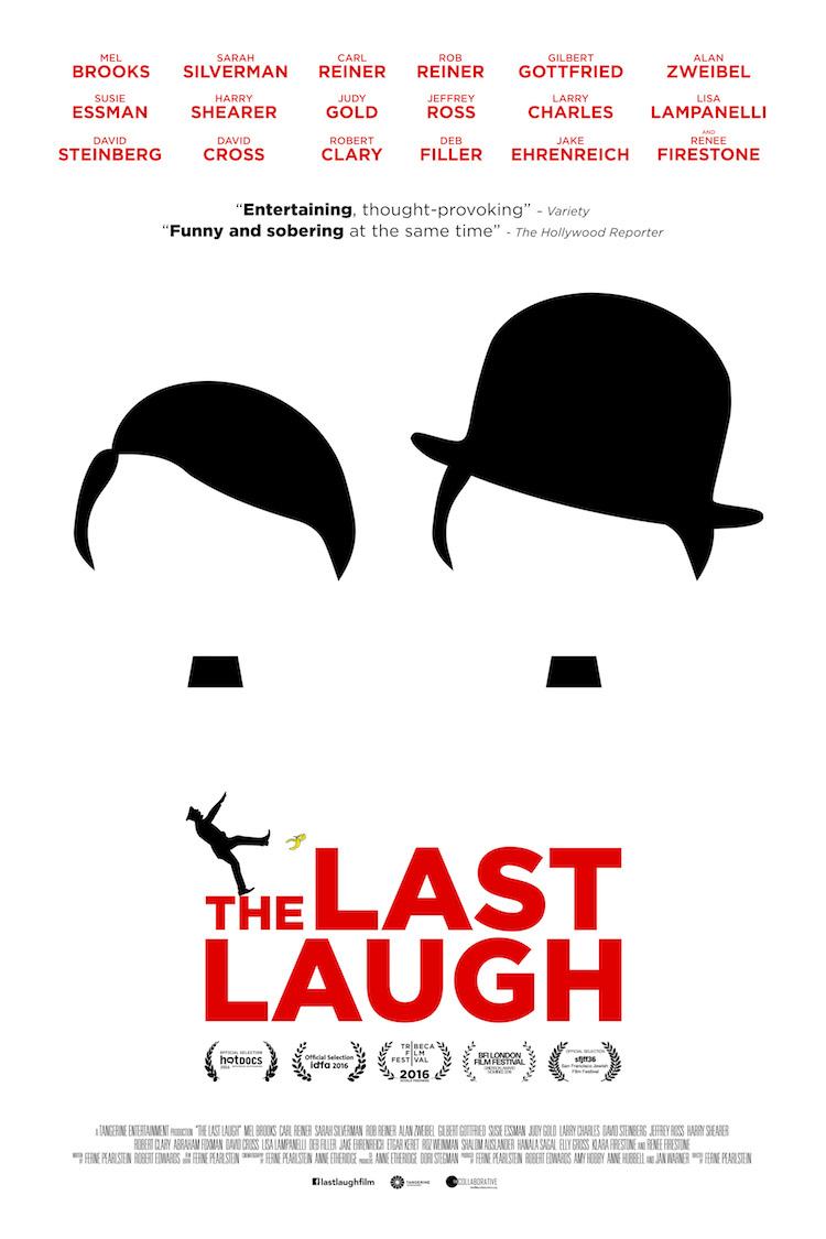 the-last-laugh_3d_v19.jpg