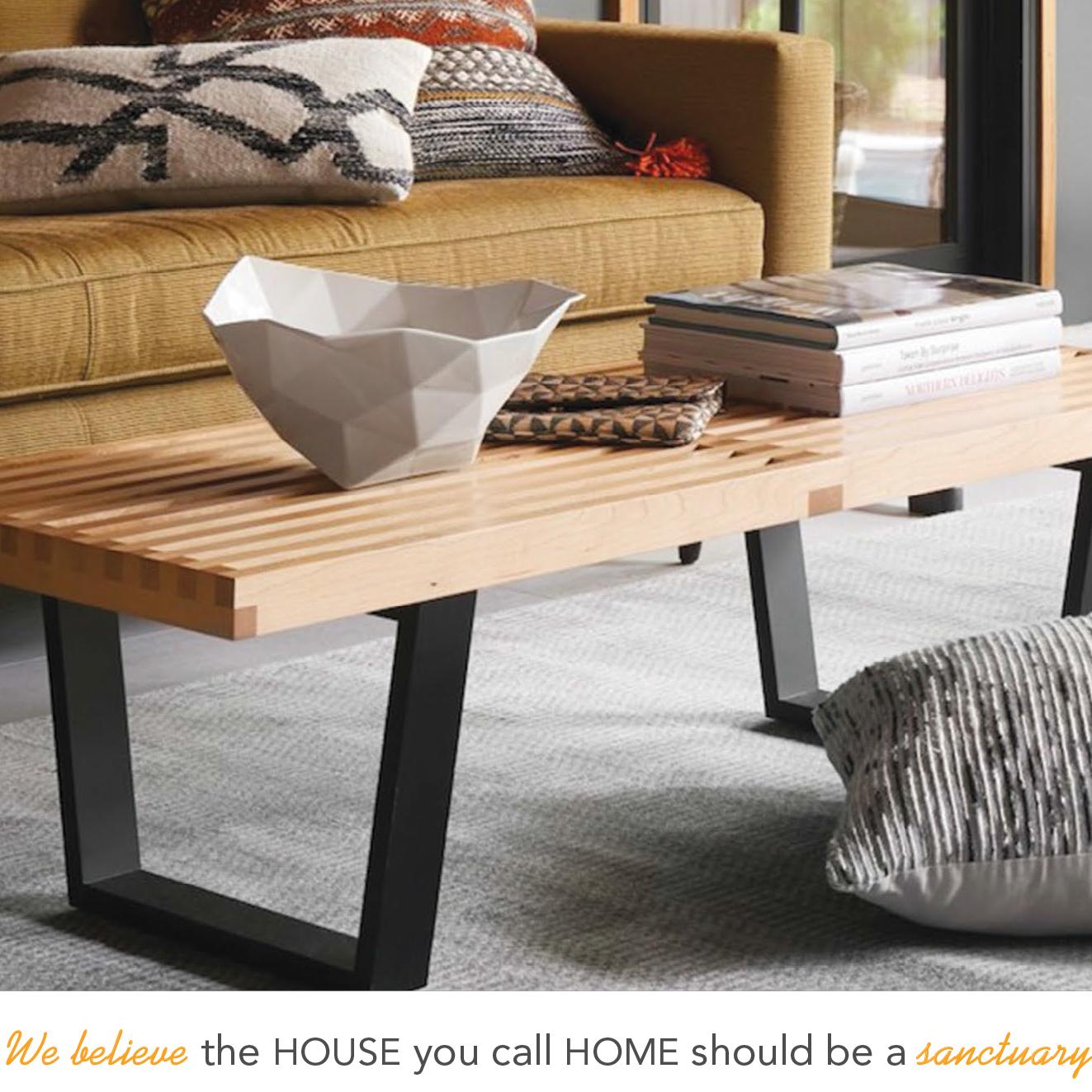 west bend furniture and design. Bend Furniture \u0026 Design West And E