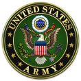 U. S. Army Home