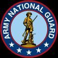 USARMYNationalGuard.png