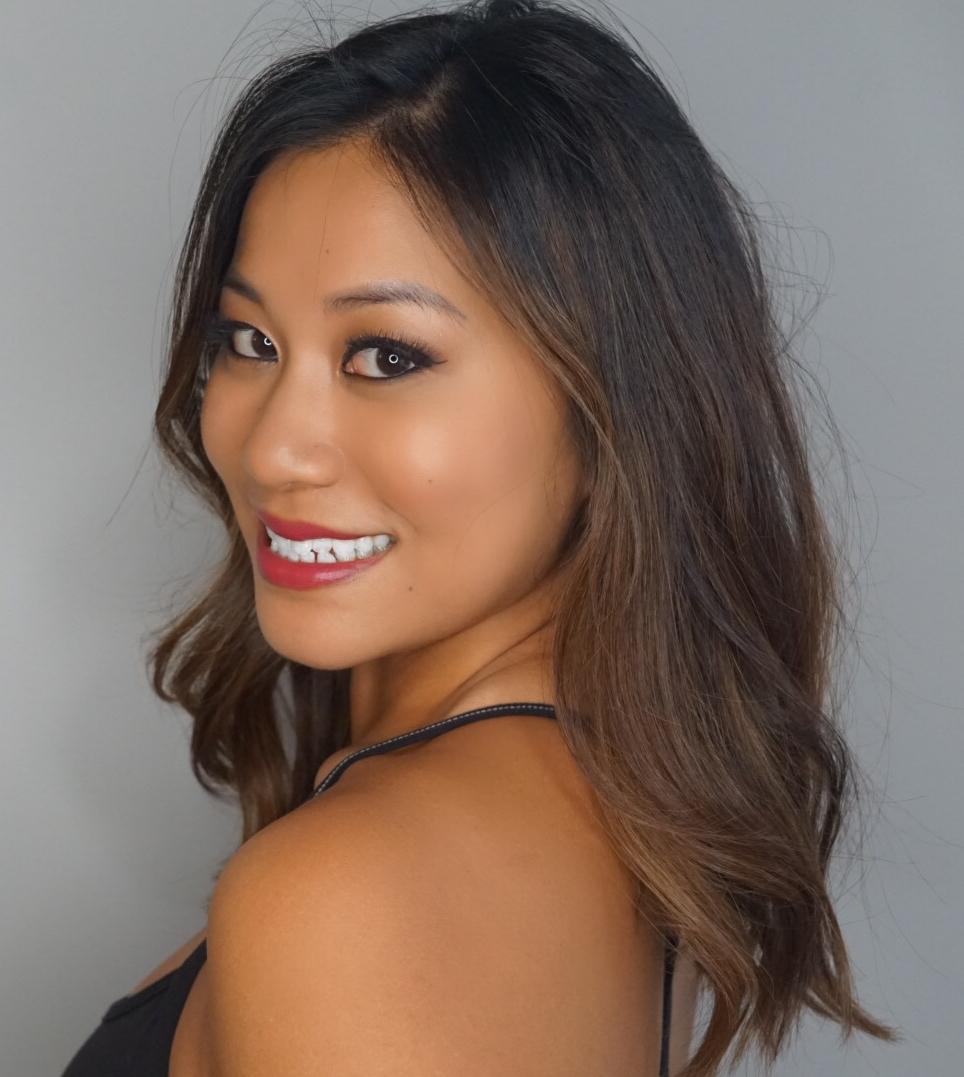 Blog jenny ma new york makeup artist weddings bridal makeup bridal makeup artist nyc solutioingenieria Gallery