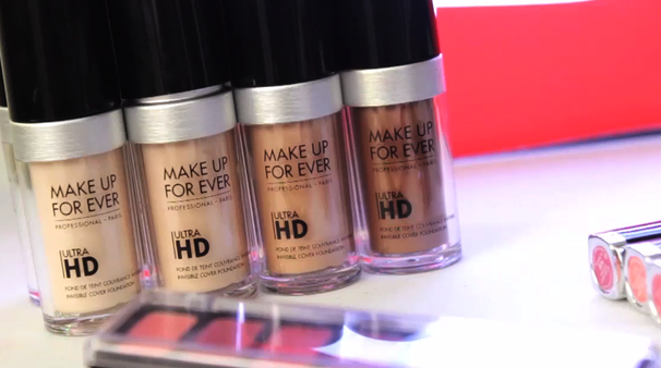 makeup forever. makeupforever.com makeup forever
