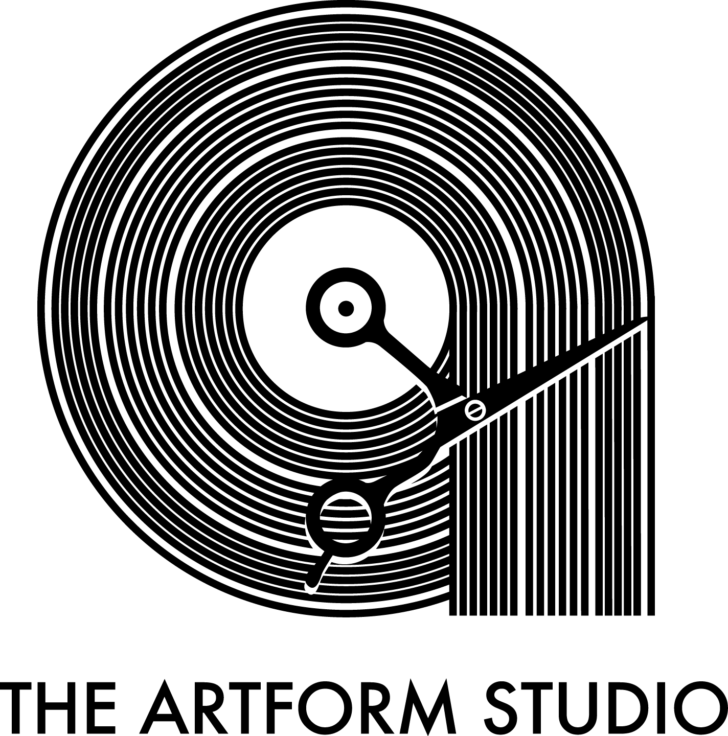 The Artform Studio