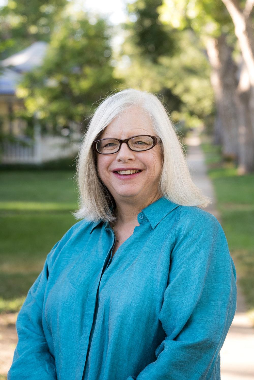 Sarah Levison-profile.jpg