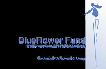 blueflowerlogo-color-01.png