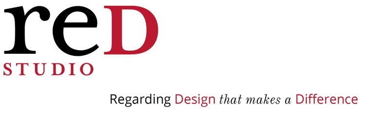 Studio Red Design