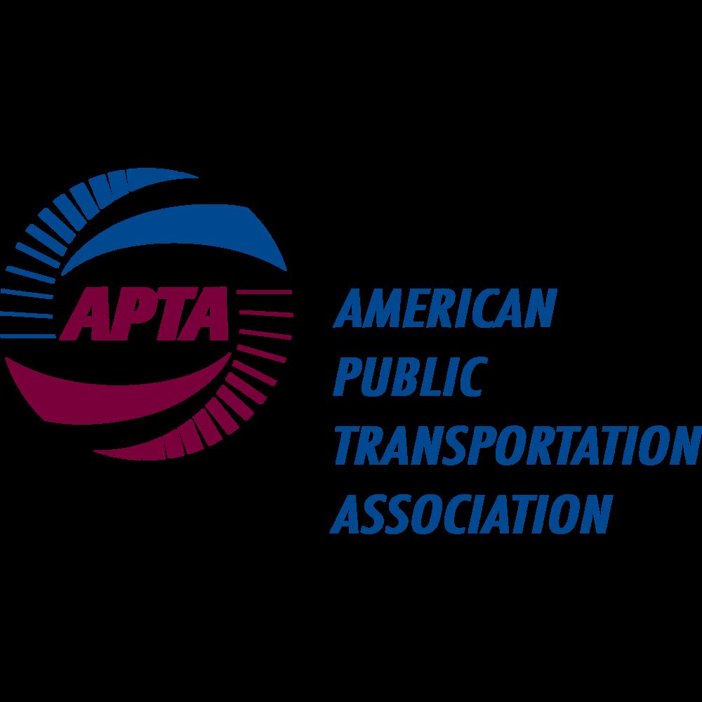 APTA logo.png