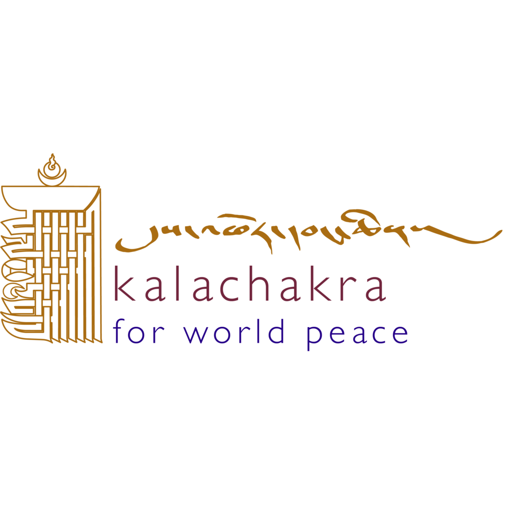 Kalachakra2011_Logo.png
