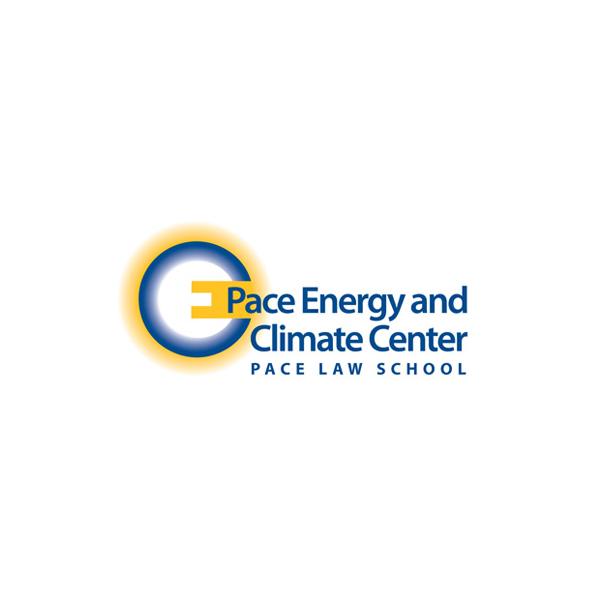 Pace-Energy.jpg