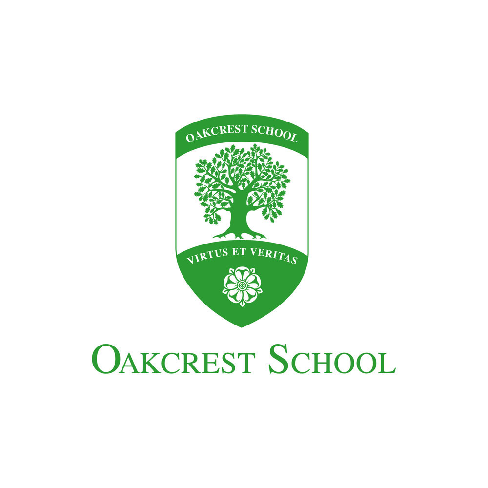 Oakcrest Logo_Crest_Beneath.jpg