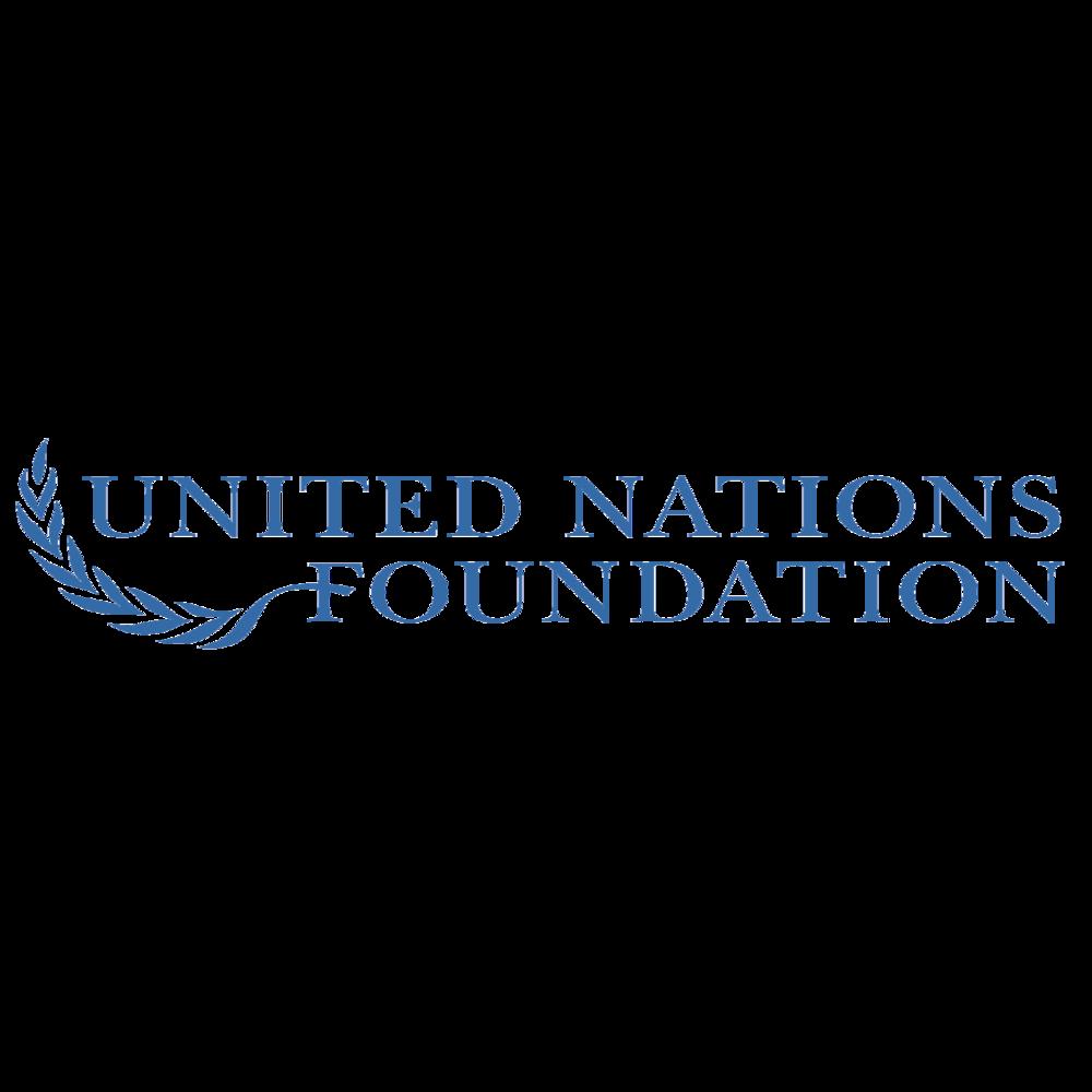 UNFoundation_Logo.png