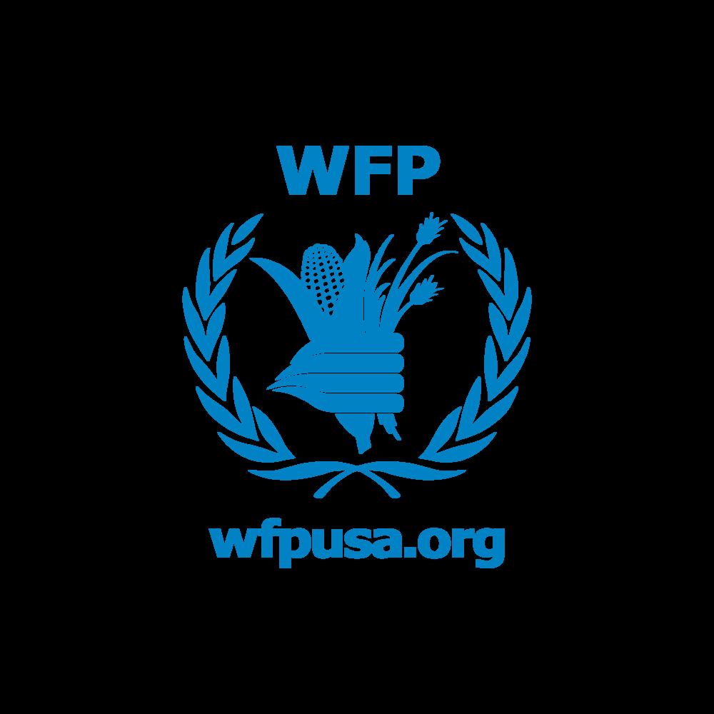 WFP_USA-emblem-cmykblue.png