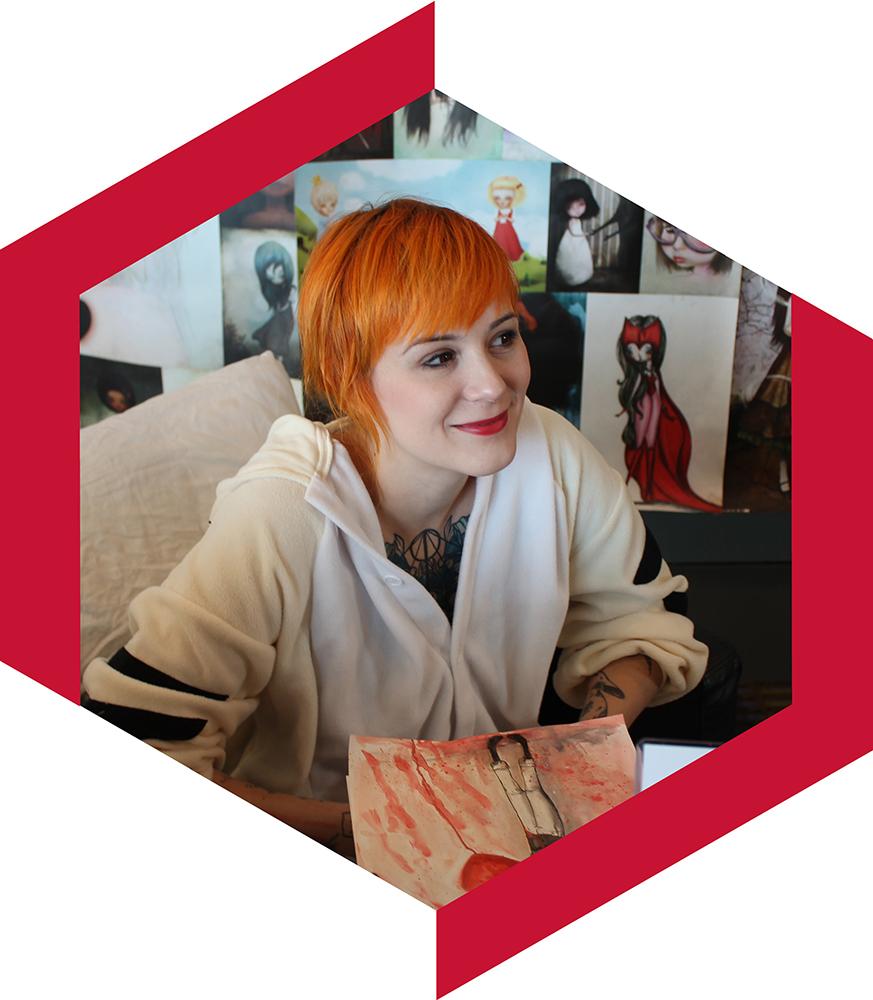Jessica_von_Braun_Web.jpg