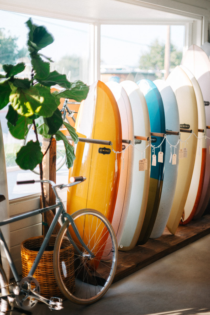 scott-snyder-almond-surf-shop-05.jpg