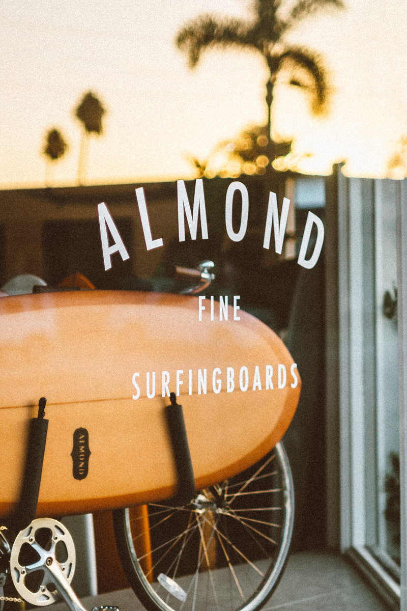 scott-snyder-almond-surf-shop-09.jpg