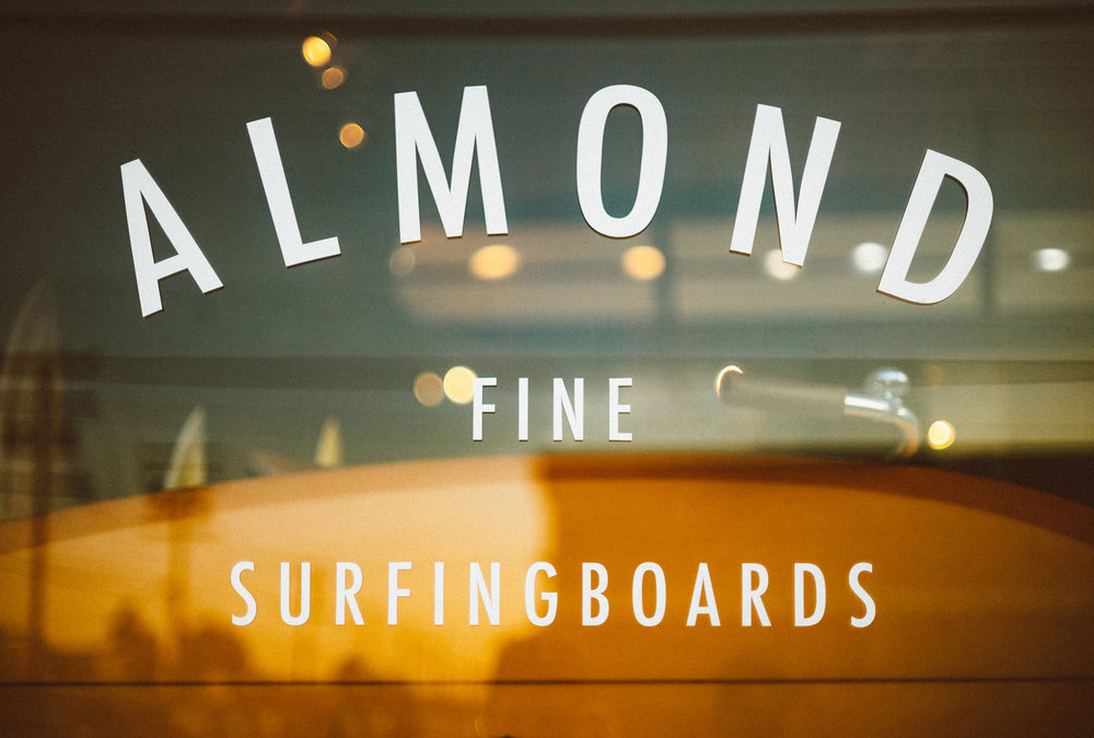 scott-snyder-almond-surf-shop-01.jpg