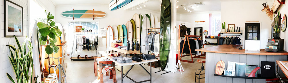 scott-snyder-almond-surf-shop-04.jpg