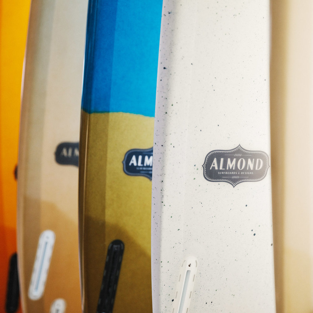 scott-snyder-almond-surf-shop-17.jpg