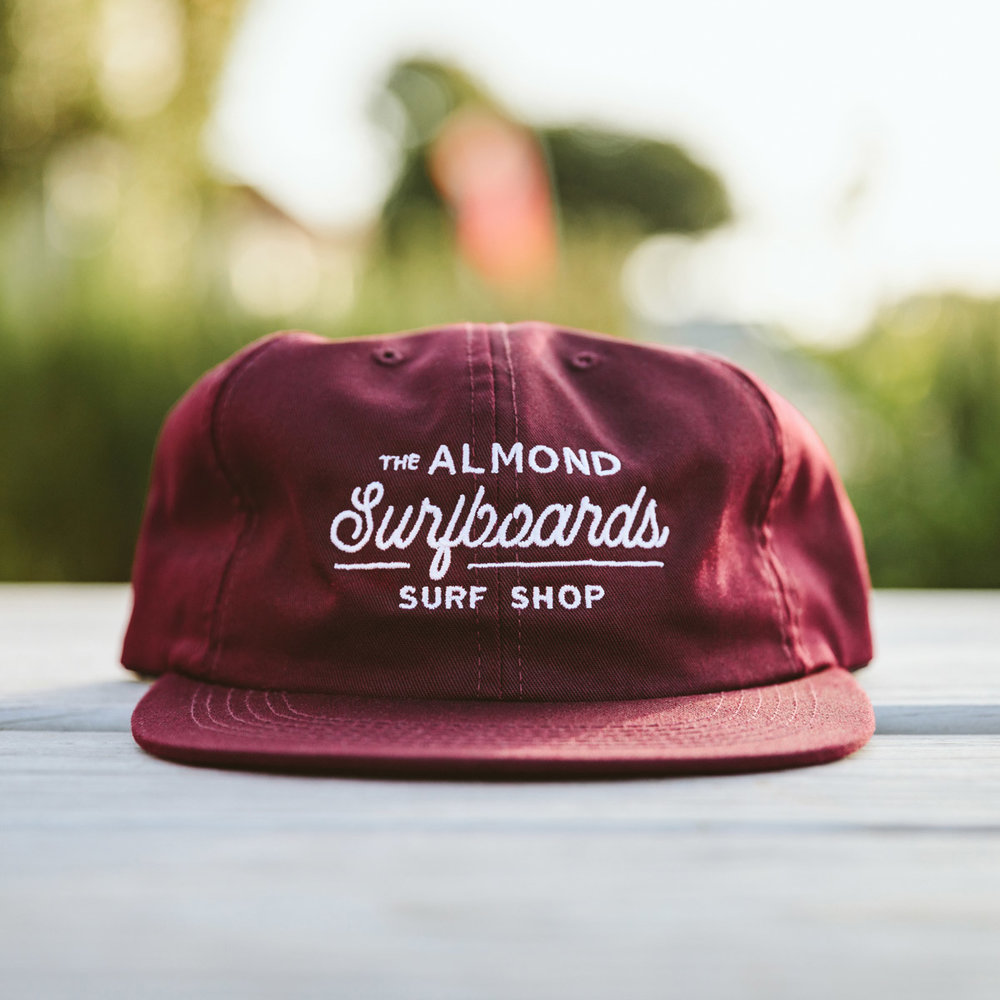 scott-snyder-almond-surf-shop-13.jpg