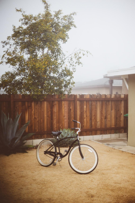 02-scott-snyder-photo-cm-neighborhood-journal.jpg