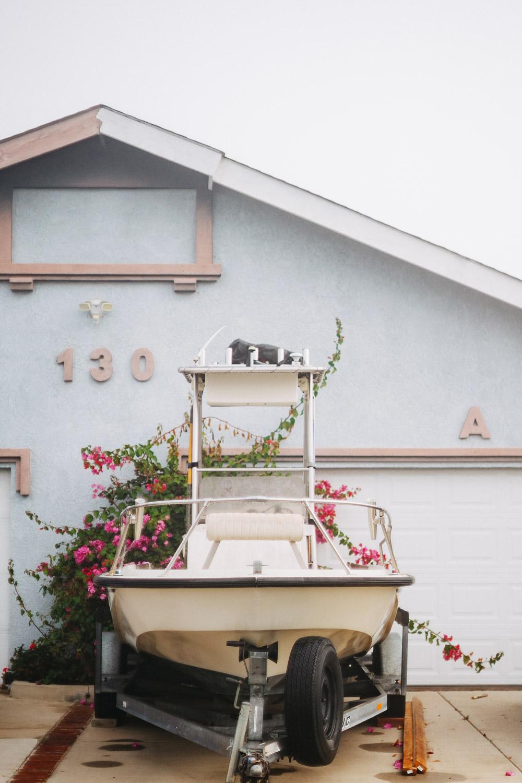09-scott-snyder-photo-cm-neighborhood-journal.jpg