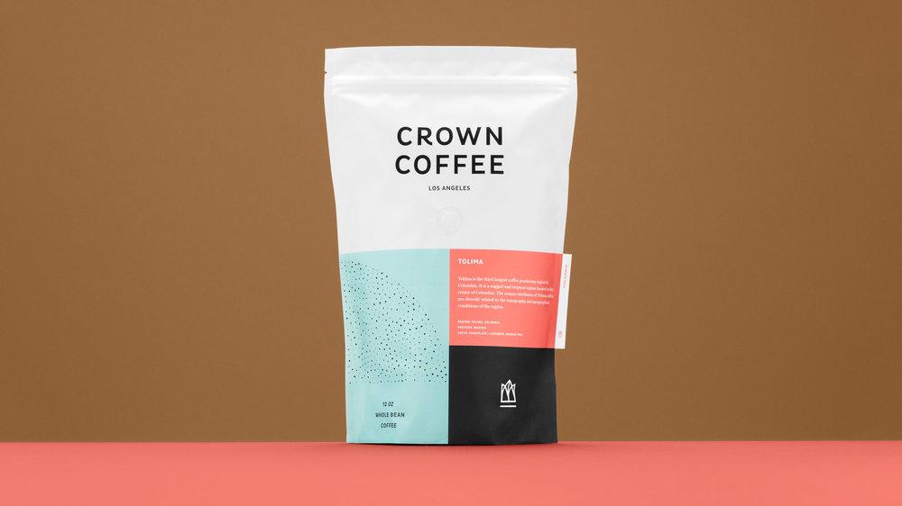scott-snyder-mast-crown-coffee-header.jpg