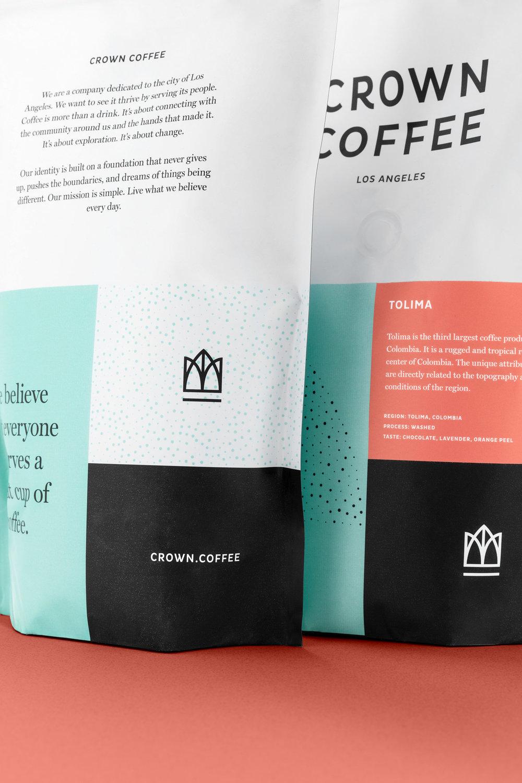 scott-snyder-mast-crown-coffee-03.jpg