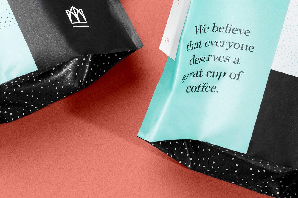 scott-snyder-mast-crown-coffee-04.jpg