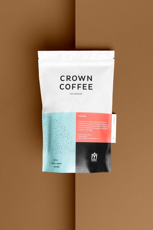 scott-snyder-mast-crown-coffee-06.jpg
