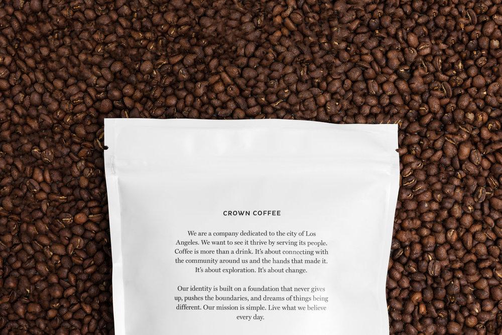 scott-snyder-mast-crown-coffee-08.jpg