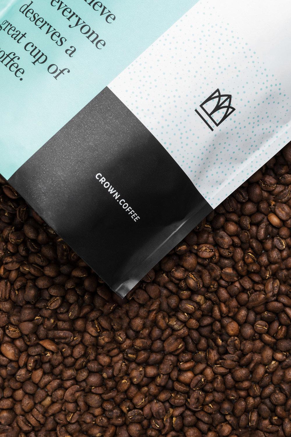 scott-snyder-mast-crown-coffee-10.jpg