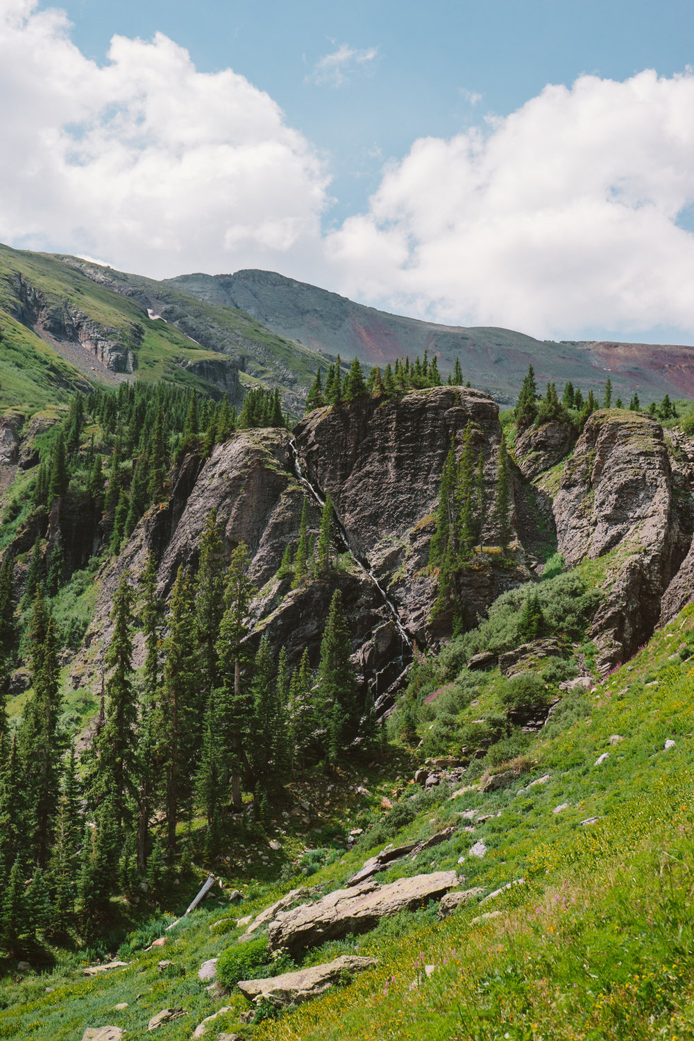 scott-snyder-photography-colorado-camping-06.jpg