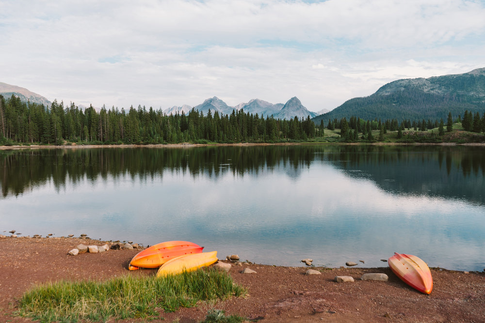 scott-snyder-photography-colorado-camping-12.jpg