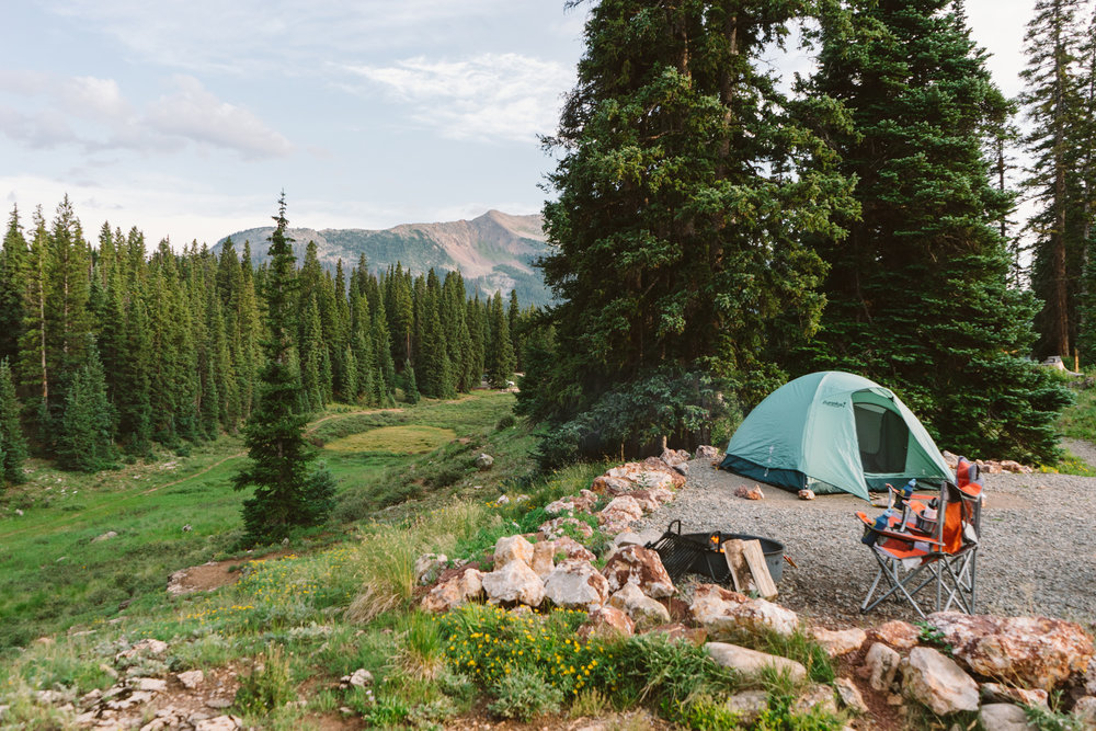scott-snyder-photography-colorado-camping-14.jpg