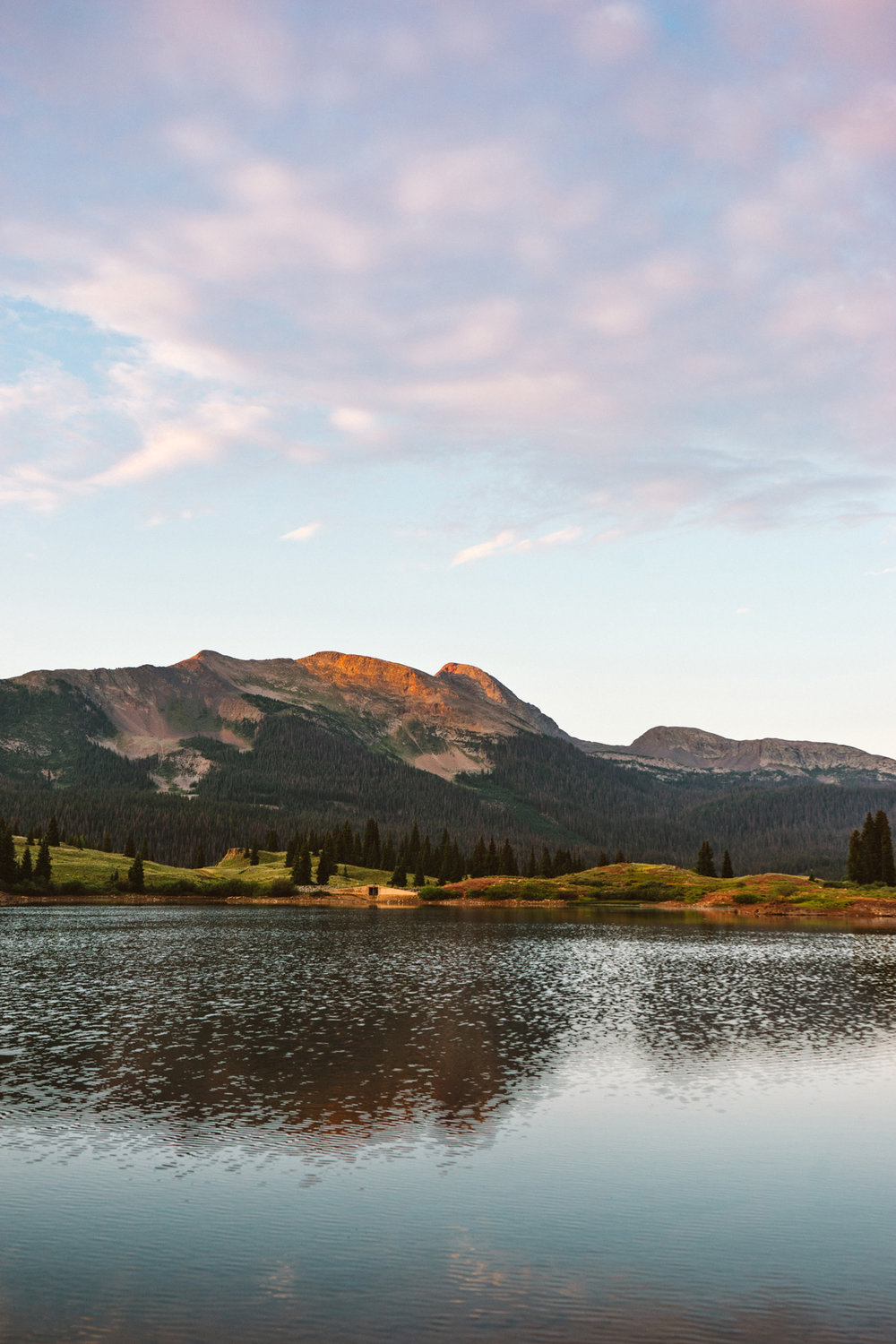 scott-snyder-photography-colorado-camping-30.jpg