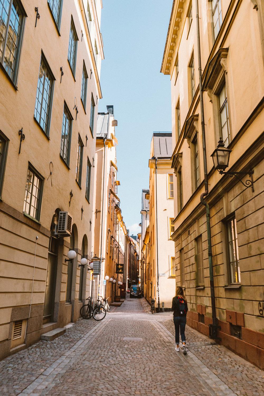scott-snyder-photo-stockholm-journal-03.jpg