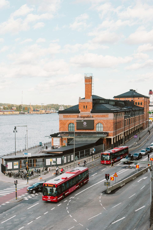 scott-snyder-photo-stockholm-journal-19.jpg