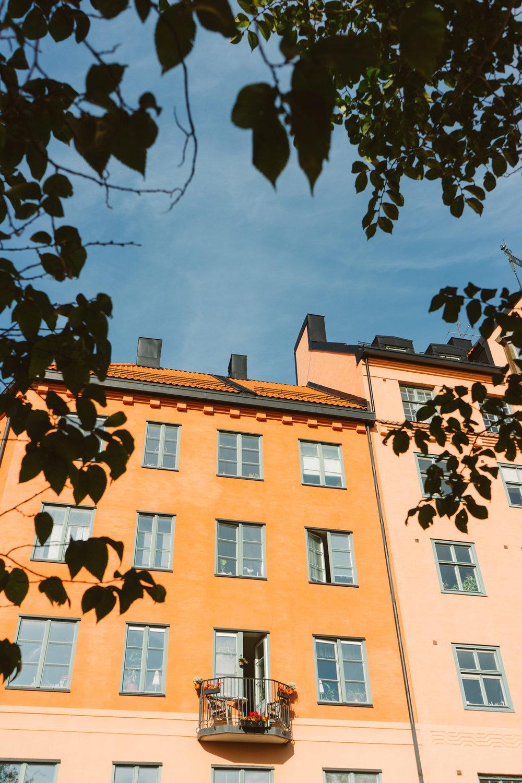 scott-snyder-photo-stockholm-journal-26.jpg