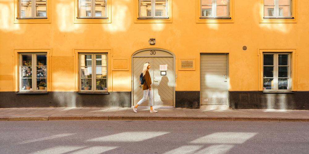 scott-snyder-photo-stockholm-journal-banner-02.jpg