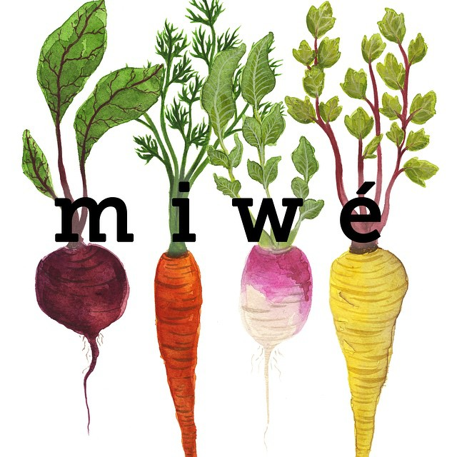 miwi-logo.jpg