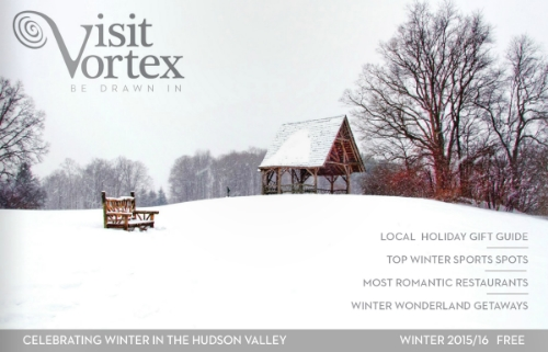 VISIT VORTEX 2015/16 Download PDF Publication Link