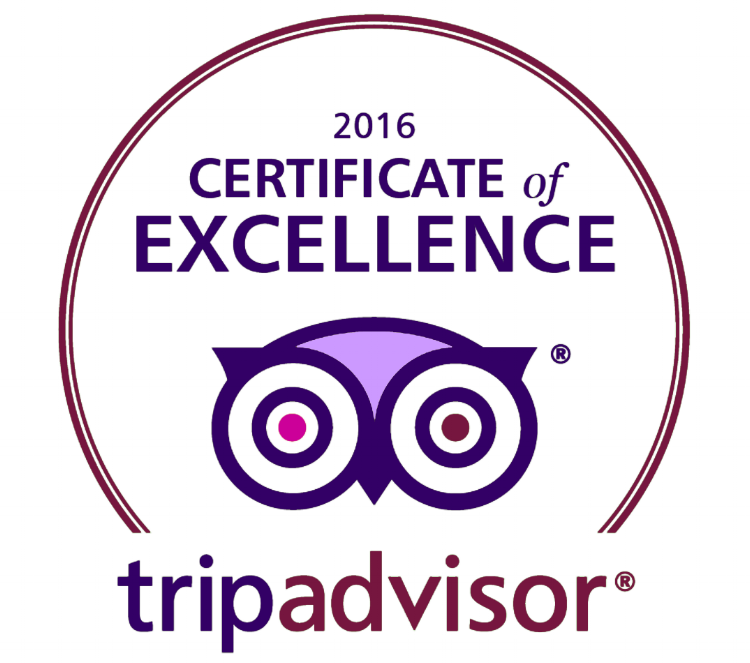 Trip-advisor-certificate-of-excellence-2016.png