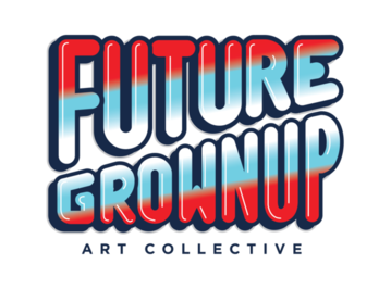 future grownup